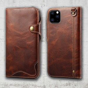 iphone cover wallet