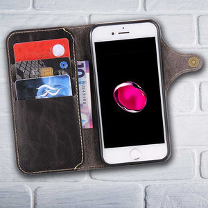 iphone credit card case
