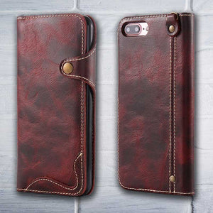 credit card phone case iphone 7 plus