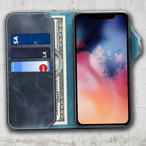 iphone 11 pro card case