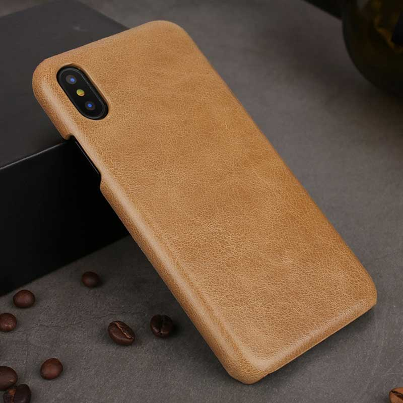iphone x case holder