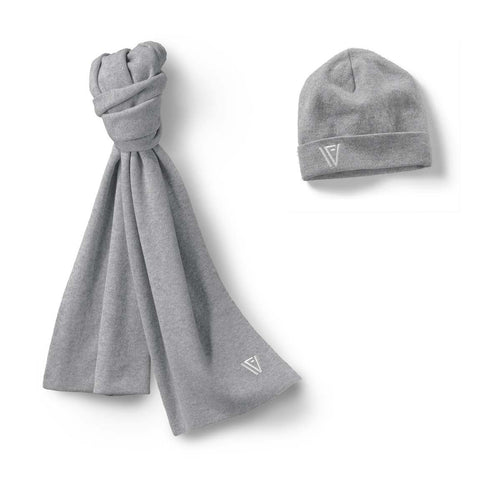 Cashmere Combination Grey