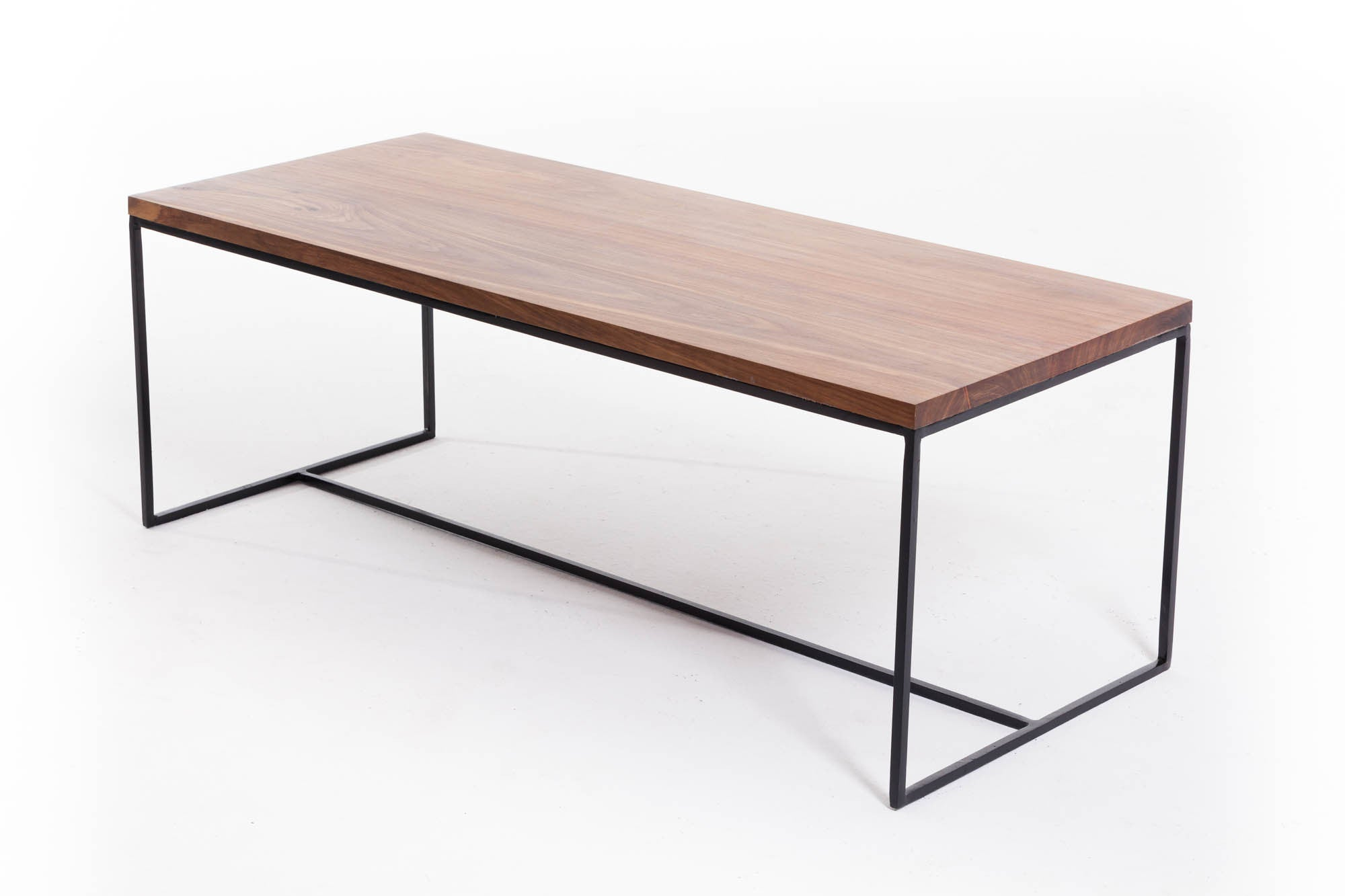 Coffee Tables – Stag & Eagle