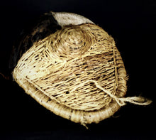 PENDE Mbangu ( Bewitched or sickness ) Mask - Democratic Republic of the Congo