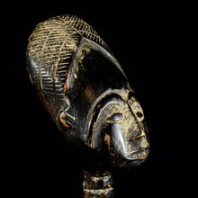 Great Akan maternity figure - Ghana