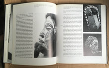 Book : African Art Its background and Traditions
