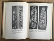 Book : Tradition and Creativity in Tribal Art - Daniel P Biebuyck
