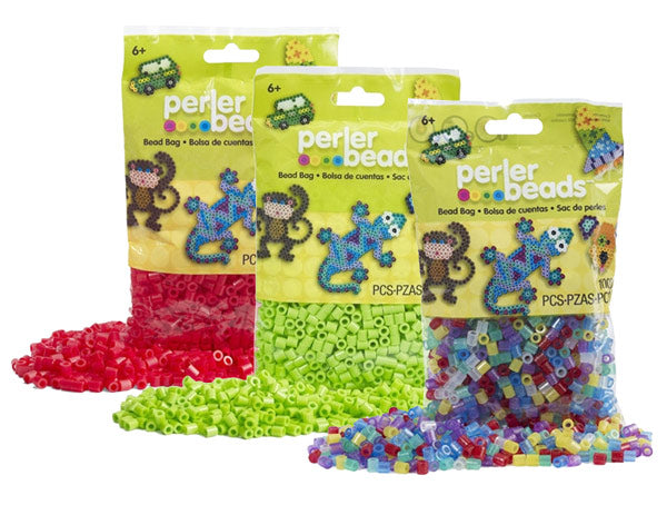 Fuse Bead Store Simple Fuse Beads Patterns