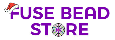 Fuse Bead Store