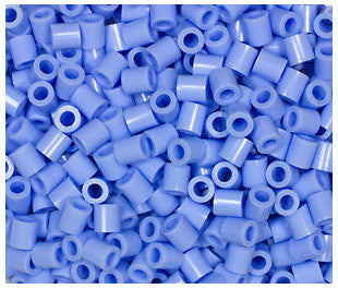 Solid Color Perler Beads - Fuse Bead Store