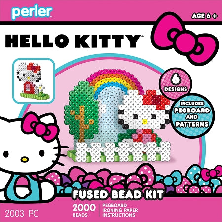Gifts Under $10 - Fuse Bead Store