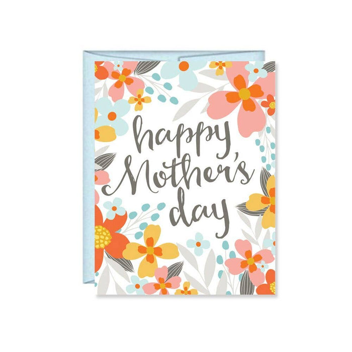 Mother's Day Asst. Cards