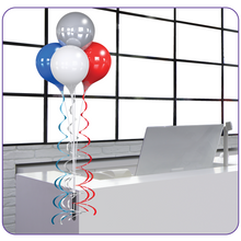 Load image into Gallery viewer, Everbrite 4-Balloon Bouquet Bracket Kit - Big Shot Promotions