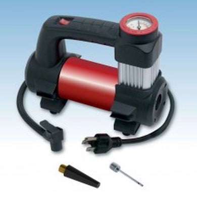 Air Compressor - Big Shot Promotions