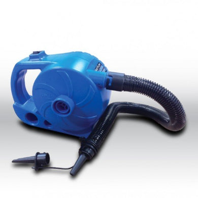 FastFlow Inflator - Big Shot Promotions