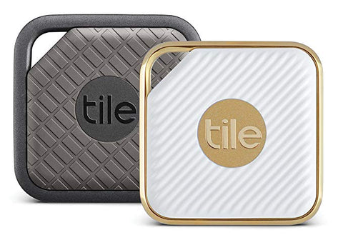 Tile apps, Keys