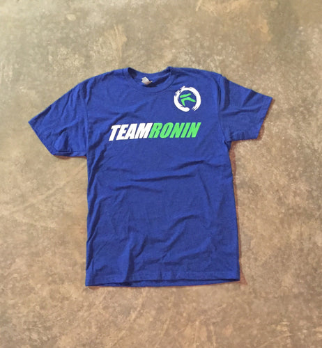 Men's Team Ronin T-Shirt