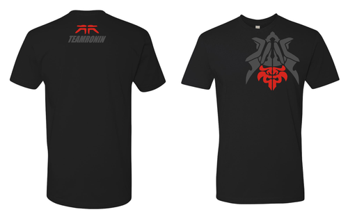 Ronin Warrior T-Shirt