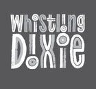 whistlingdixie.co.uk