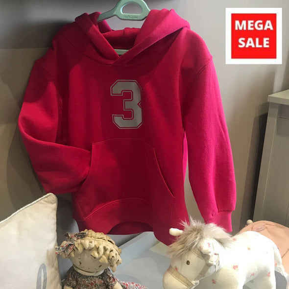 Xtra SUPER SALE Kids Sweatshirt