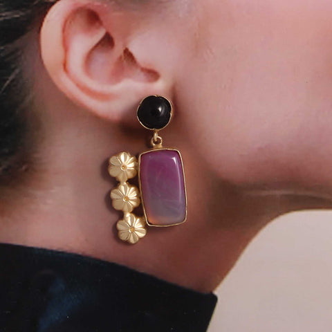 Twyford Earrings
