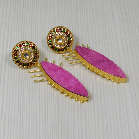 Thurston Earrings