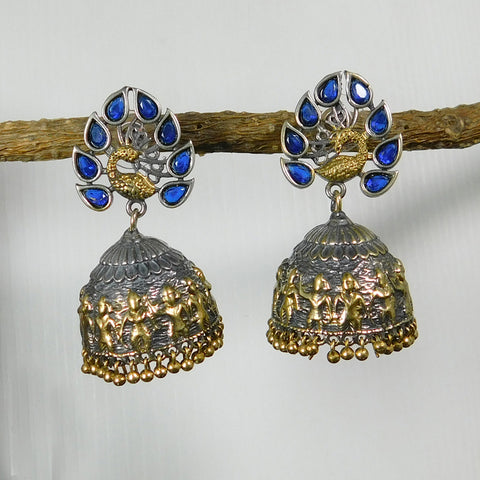 Salah Earrings