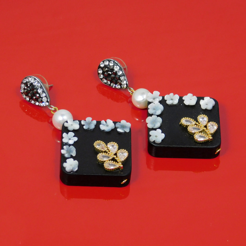 Adley Earrings