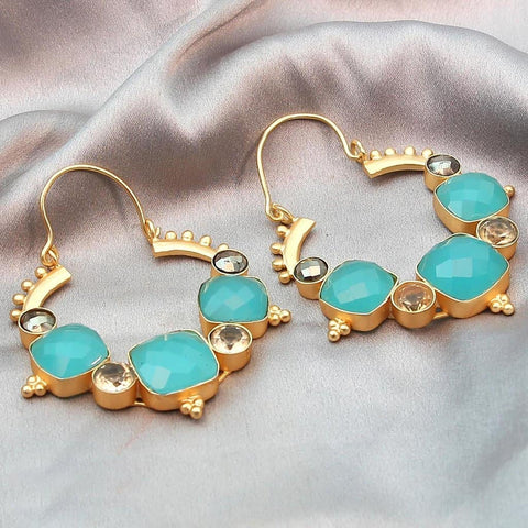 Melora Suave Earrings