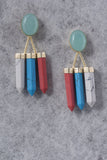Silva Niche Earrings