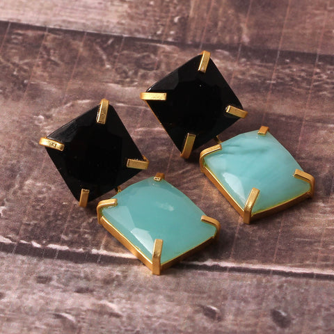 Casimir-Suave-Earrings