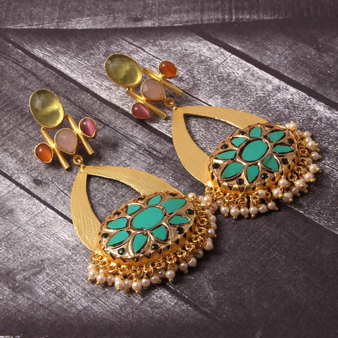 Aeden-Suave-Earrings