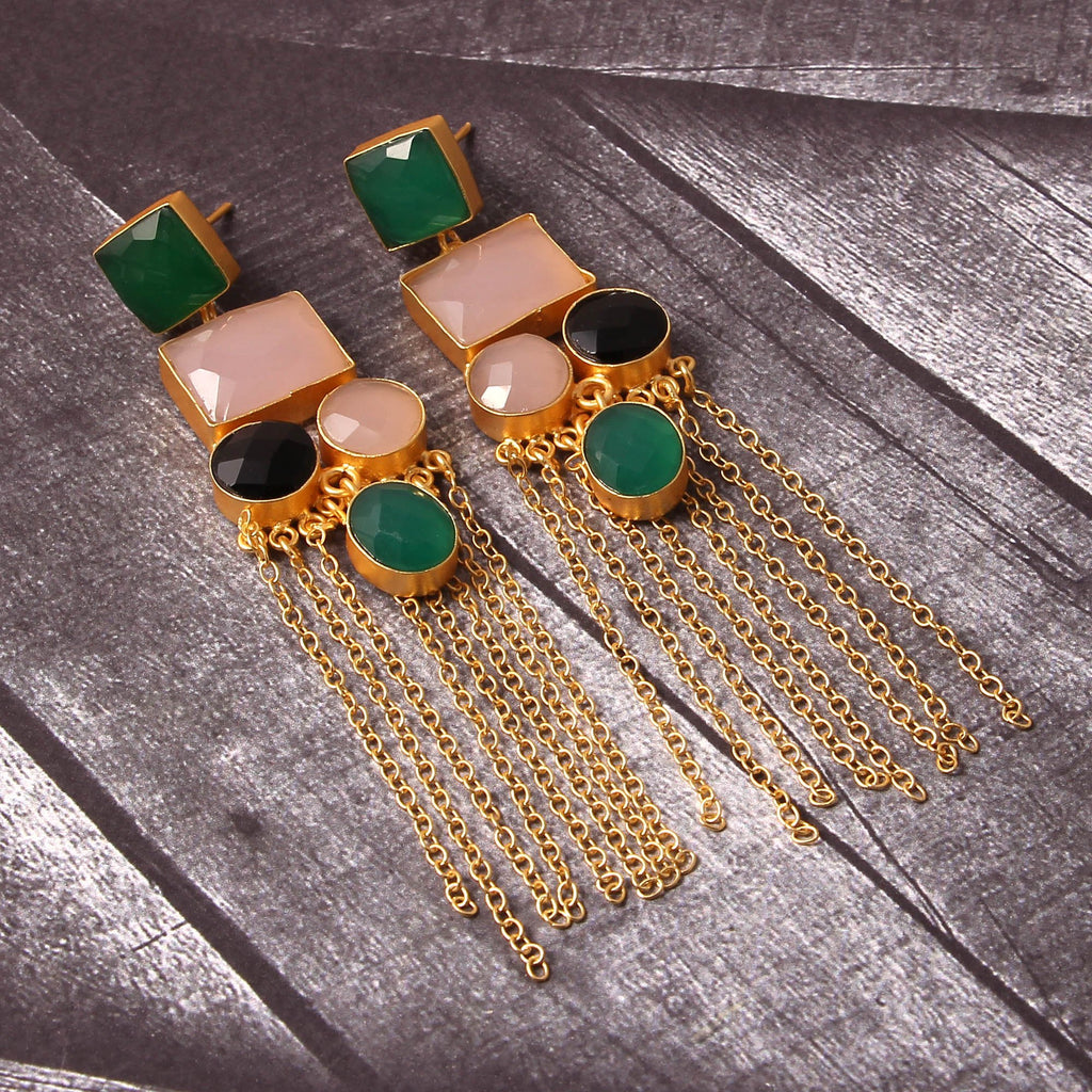 Alexander-Suave-Earrings