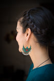Nouman Earrings