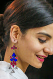 Ruhani Earrings
