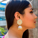 Avni Earrings