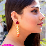 Banhi Earrings