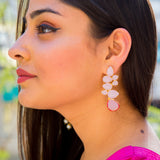 Devishi Earrings