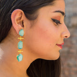 Ganika Earrings