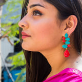 Grishma Earrings