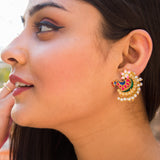 Haimi Earrings