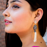 Ishanvi Earrings
