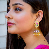 Kashvi Earrings