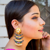 Kavya Earrings