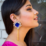 Kshamya Earrings