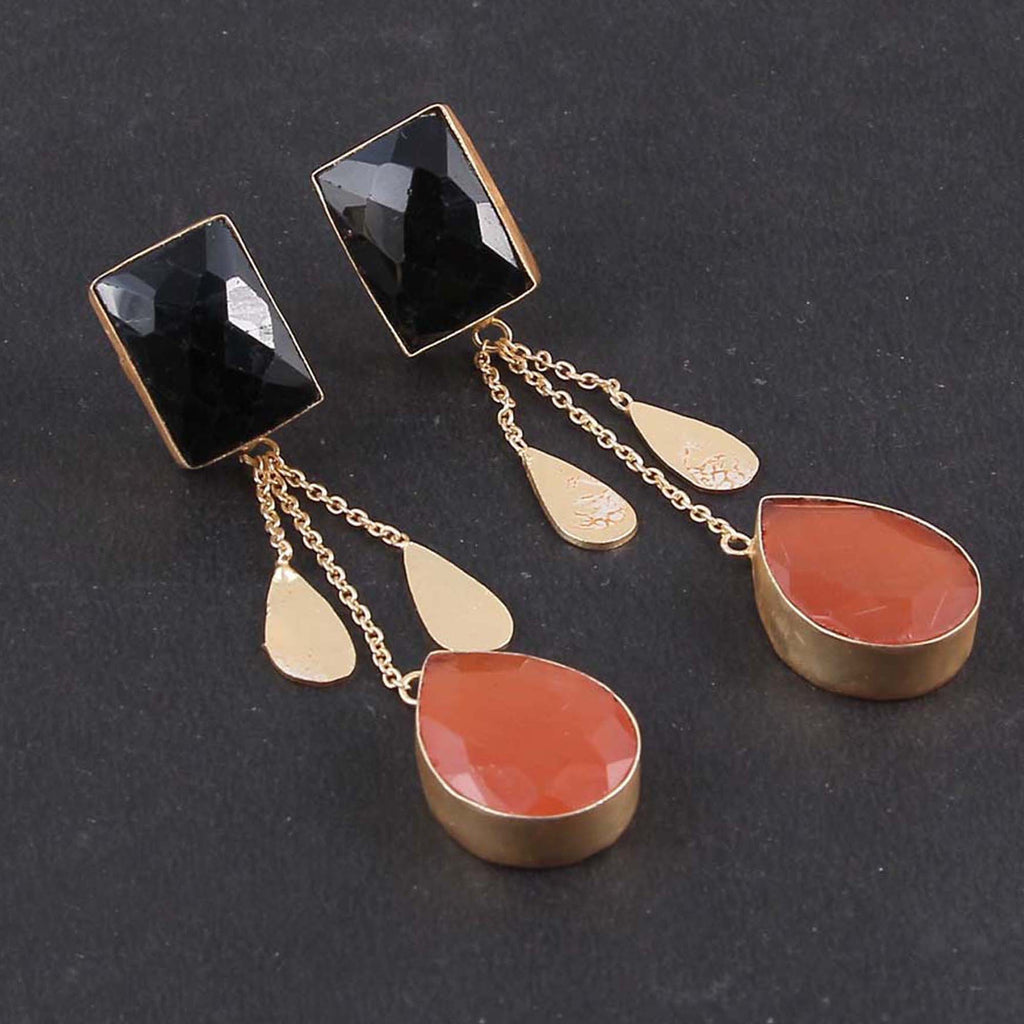 Bledel Earrings