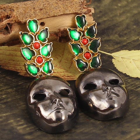 Alawna Earrings