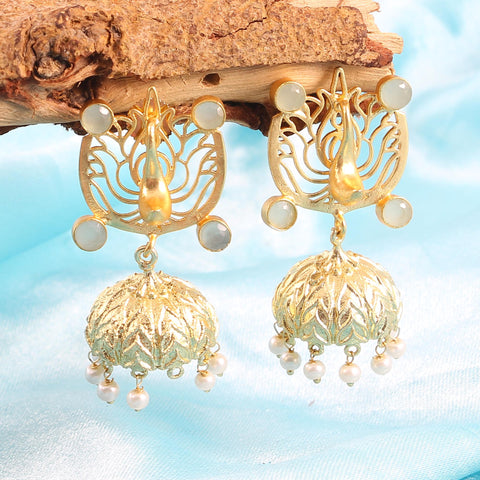 Anibelle Earrings
