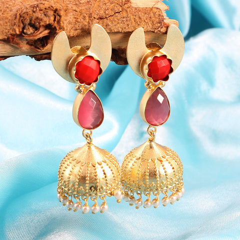 Anicia Earrings