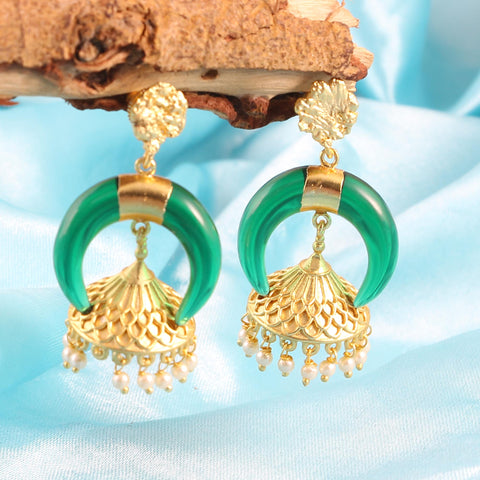 Aaniello Earrings
